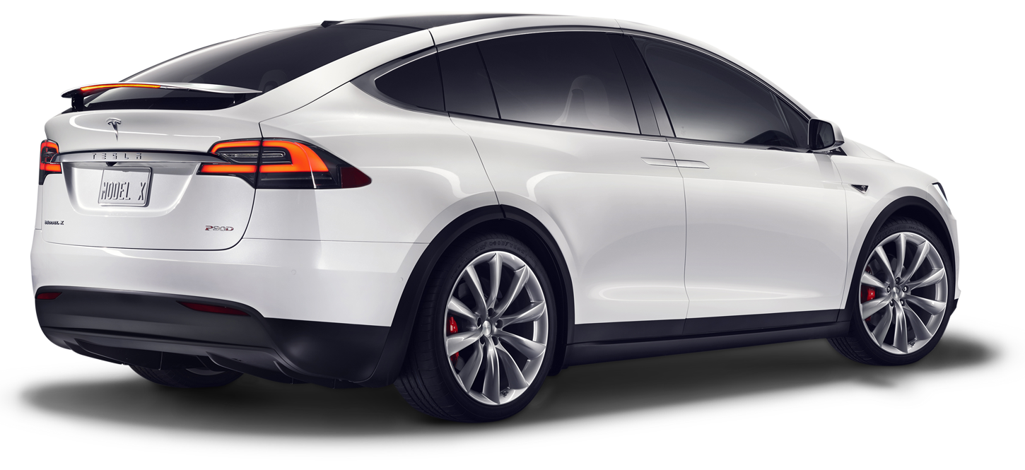 tesla-model-x-back_soft.png